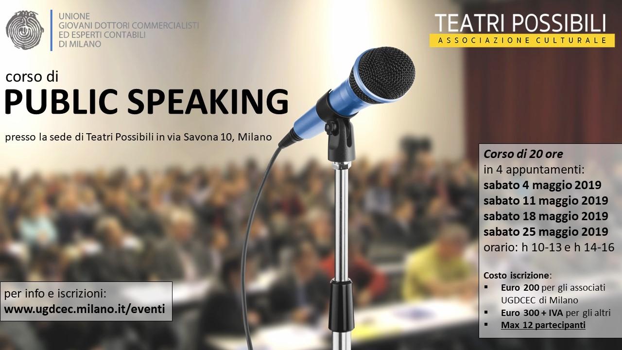 Corso-Public-Speaking-2019