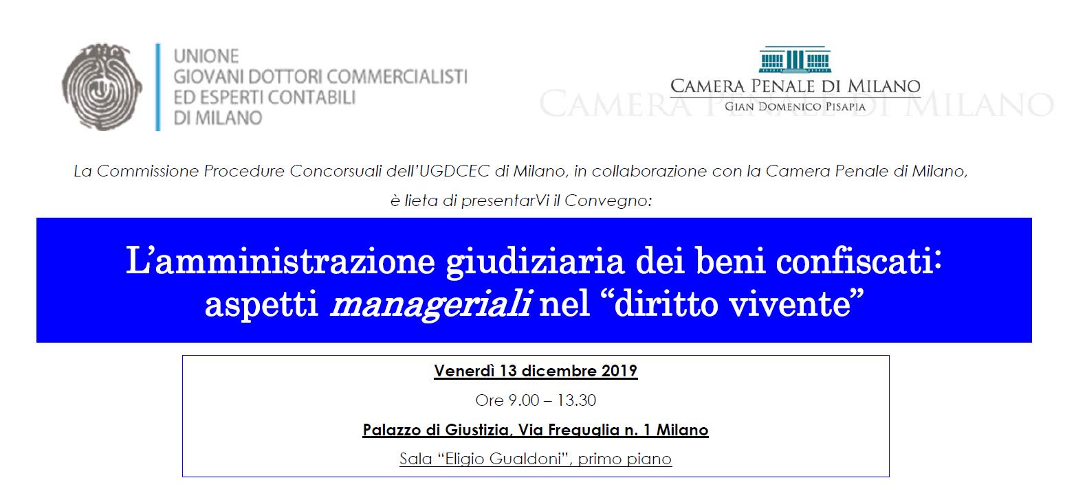 Amministrazione-Giusiziaria-13122019