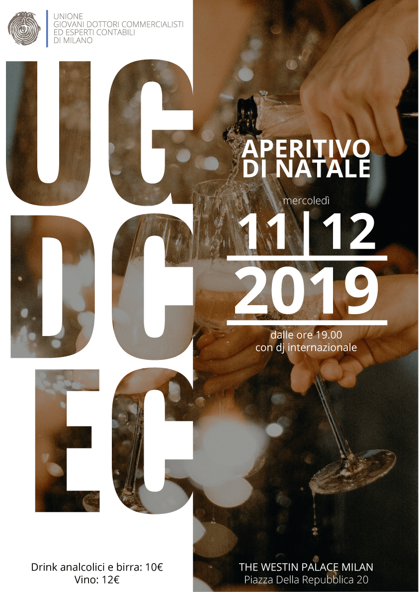 Aperitivo-Natale-2019